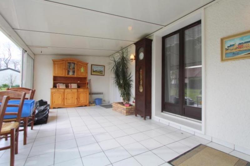 maison en vente LA FRENAYE