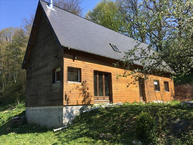 maison en vente ST ARNOULT