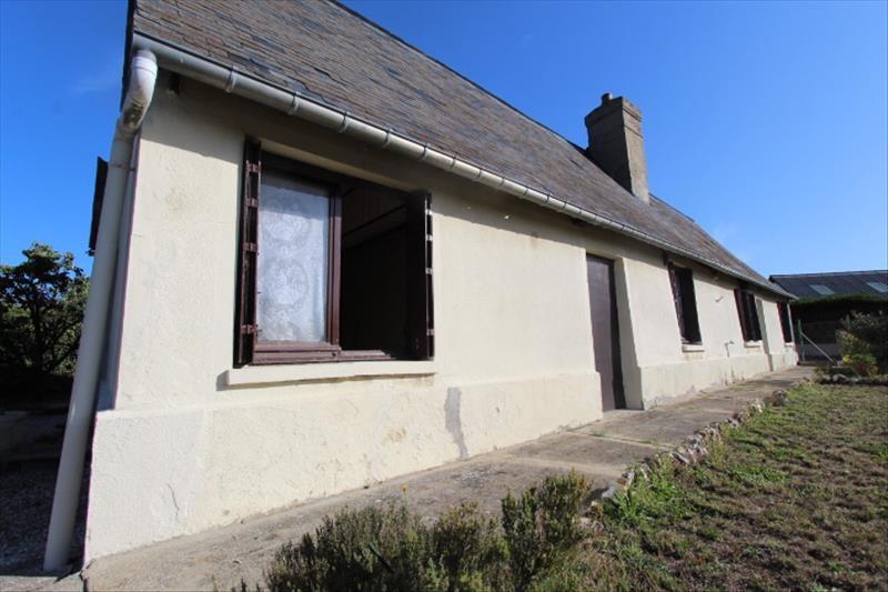 maison en vente NOTRE DAME DE GRAVENCHON