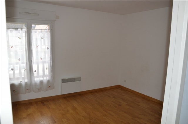 appartement à louer Blonville sur mer