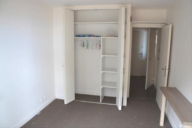 appartement en vente