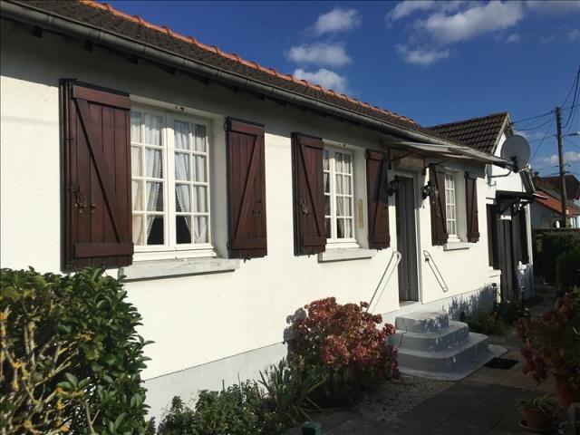 maison en vente