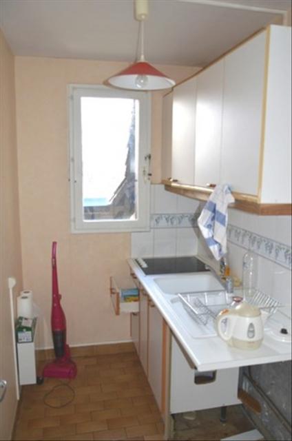 appartement en vente Blonville sur mer